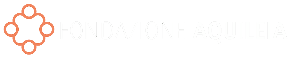Fondazione Aquileia
