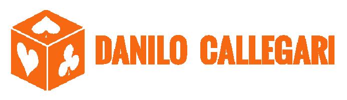 Danilo Callegari