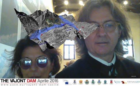 Postazione 1 ECH Image 2016-04-09 17-45-45.
