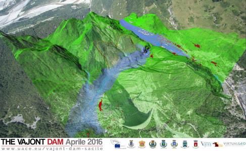 Postazione 1 ECH Image 2016-04-10 16-55-13.