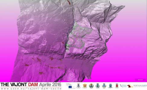 Postazione 1 ECH Image 2016-04-15 19-21-42.