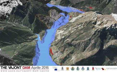 Postazione 1 ECH Image 2016-04-15 20-03-02.