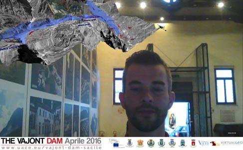 Postazione 1 ECH Image 2016-04-20 19-26-24.