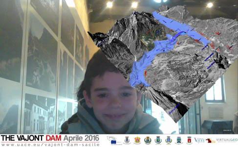 Postazione 1 ECH Image 2016-04-23 10-33-43.