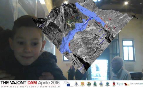 Postazione 1 ECH Image 2016-04-24 16-28-20.
