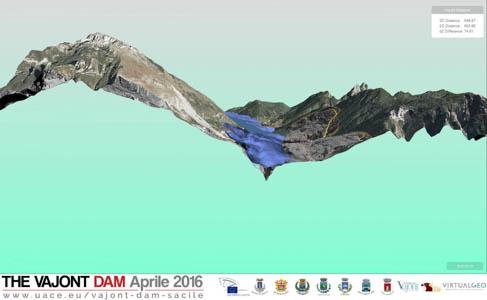 Postazione 1 ECH Image 2016-04-24 16-41-34.