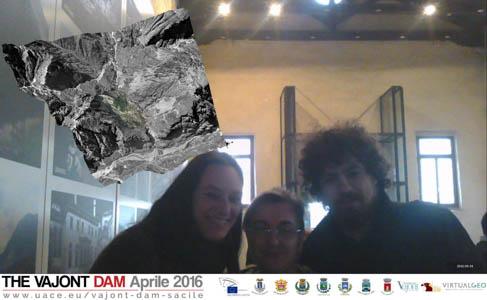 Postazione 1 ECH Image 2016-04-24 17-58-47.