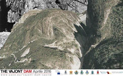 Postazione 1 ECH Image 2016-04-25 16-16-50.