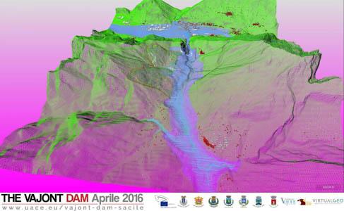 Postazione 1 ECH Image 2016-04-25 17-50-02.