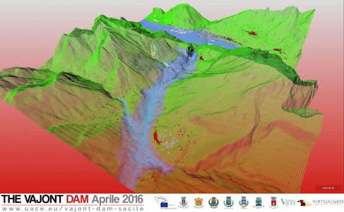 Postazione 1 ECH Image 2016-04-26 11-59-22.