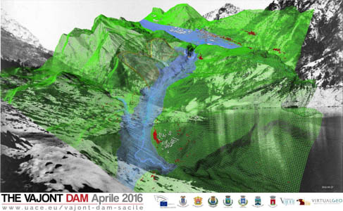 Postazione 1 ECH Image 2016-04-27 17-42-50.