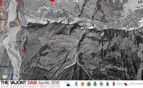Postazione 1 ECH Image 2016-04-27 17-47-18.