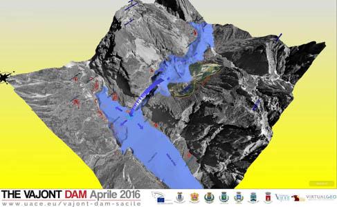 Postazione 1 ECH Image 2016-04-27 19-21-42.