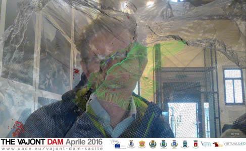 Postazione 1 ECH Image 2016-04-28 19-26-39.