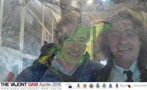 Postazione 1 ECH Image 2016-04-28 19-28-10.