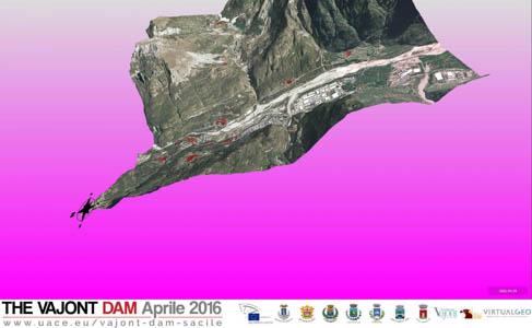 Postazione 1 ECH Image 2016-04-29 17-53-06.