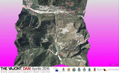 Postazione 1 ECH Image 2016-04-29 17-54-23.