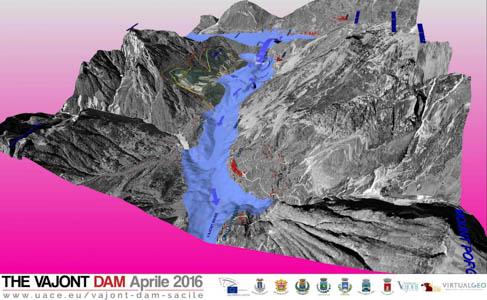 Postazione 1 ECH Image 2016-05-01 17-39-30.
