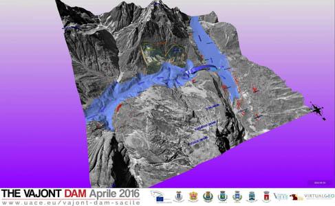 Postazione 2 ECH Image 2016-04-10 11-37-59.