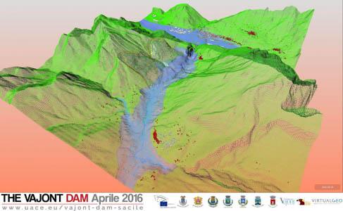 Postazione 2 ECH Image 2016-04-14 16-57-27.
