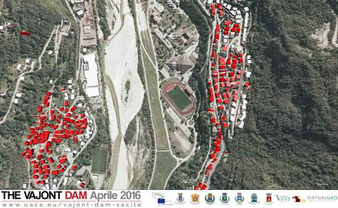 Postazione 2 ECH Image 2016-04-14 18-06-14.
