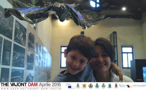 Postazione 2 ECH Image 2016-04-15 17-57-53.