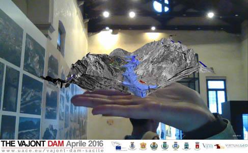 Postazione 2 ECH Image 2016-04-15 19-20-16.