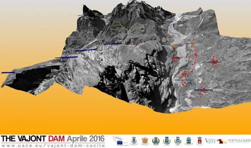 Postazione 3 ECH Image 2016-04-19 18-05-50.