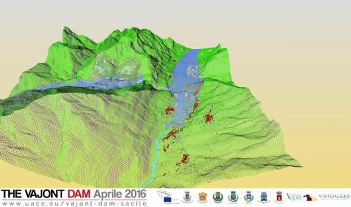 Postazione 3 ECH Image 2016-04-30 15-59-12.