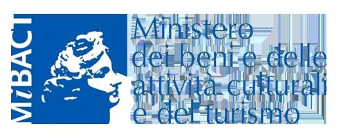 Ministero per i Beni e le Attività Culturali