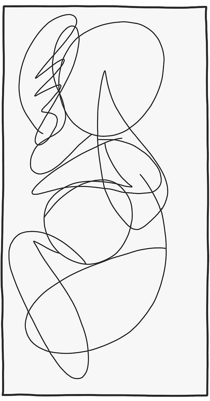 Margravia 3 - ARTing