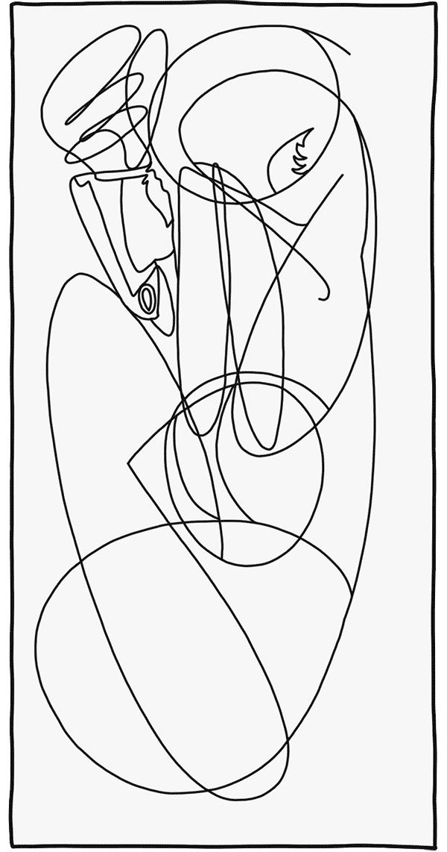 Margravia 6 - ARTing
