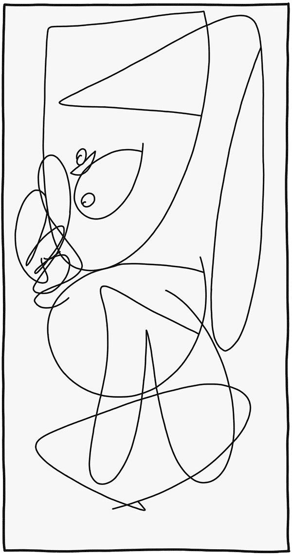 Margravia 12 - ARTing