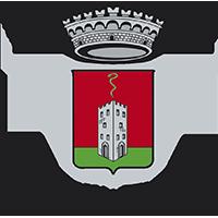 Comune di Castellavazzo