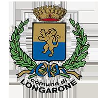 Comune di Longarone
