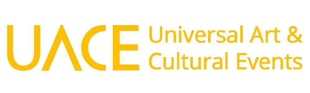 UACE Logo