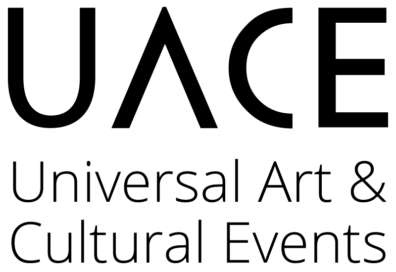 UACE Universal Art & Cultural Events